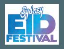 Sydney Eid festival