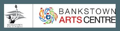 Bankstown AC logo