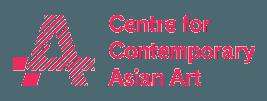 4A logo