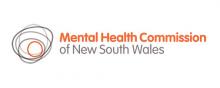 mental health commission logo