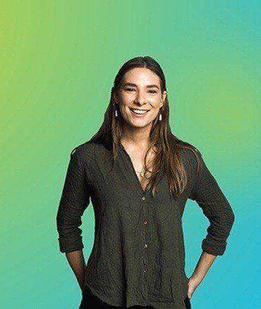 Evelyn Araluen