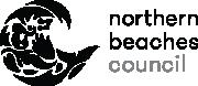 Northern Beaches Logo
