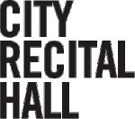 logo-city-recital-hall